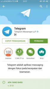 telegram-grosir-kuota
