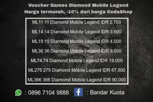 Jual-Voucher-Diamond-Mobile-Legends-Di-Tangerang-Selatan